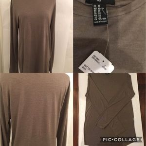 Forever 21 New Tag Sale Cut Women Cloth